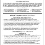 88 Fresh Truck Driver Resume with Design