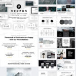 91 New Killer Powerpoint Templates by Gallery