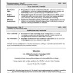 92 Best Small Business Owner Resume by Ideas