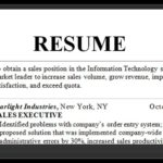 94 Best Best Quotes For Resume for Design