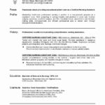94 Great Concierge Job Description Resume by Ideas