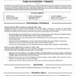 95 Best Payroll Resume Summary with Pictures