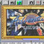 95 Great Game Software Knowledge for Pictures
