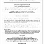 96 Lovely Wordperfect Resume Template for Gallery