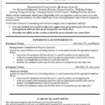 97 Cool Wordperfect Resume Template by Pics