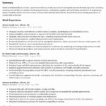 97 Nice Wordperfect Resume Template with Graphics