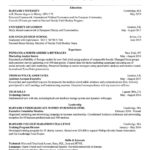 98 Great Cover Letter For Field Interviewer by Pictures