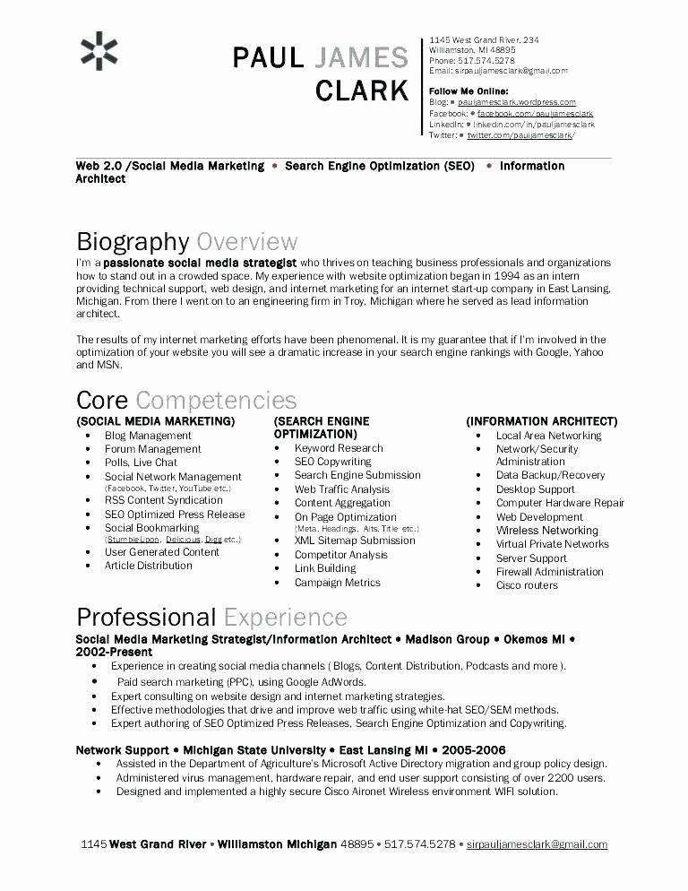 99 New Active Directory Resume for Graphics