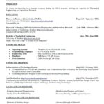 99 Top Best Quotes For Resume by Ideas