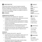 11 Awesome Executive Assistant Cover Letter with Graphics