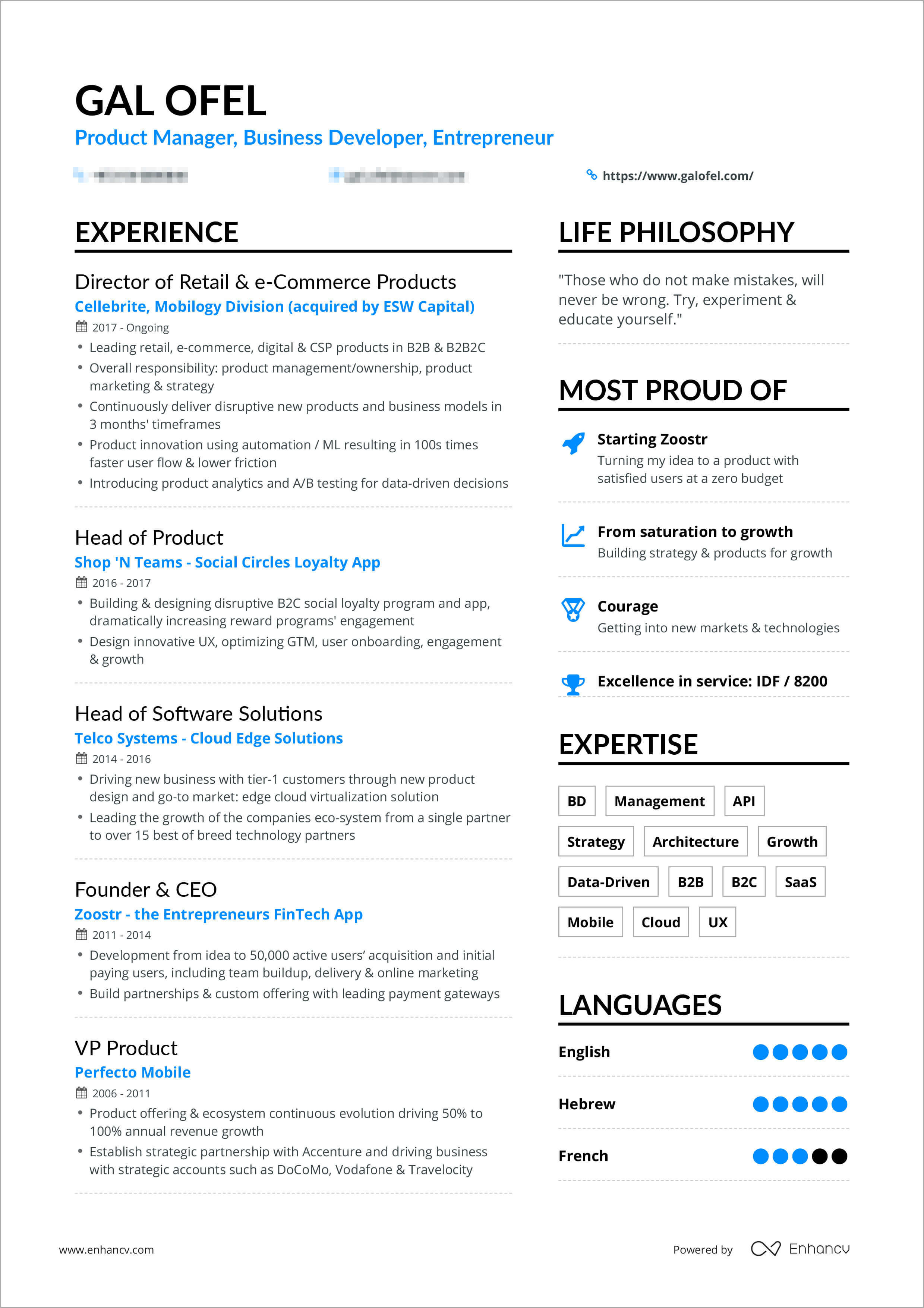 11 Cool How Many Pages Should A Cv Be with Ideas