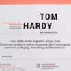 12 Awesome Unique Resume Templates with Pictures