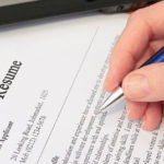 12 New How To Prepare Resume by Images