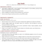 12 New Resume Layout Microsoft Word with Gallery