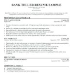 13 Excellent Modeling Resume No Experience with Pics