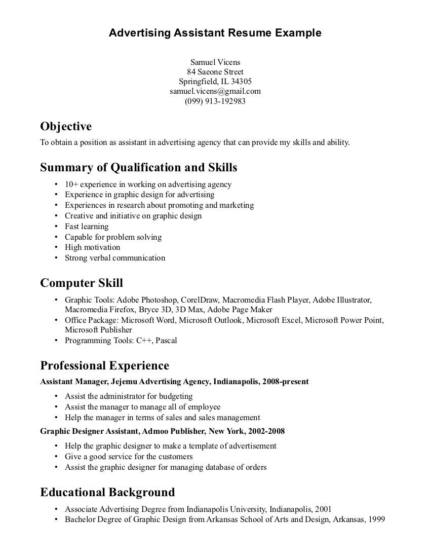 13 Stunning Dental Assistant Resume Skills Examples by Design