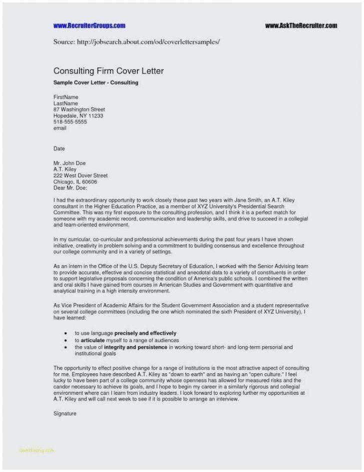 15 Beautiful Construction Superintendent Resume Cover Letter Examples by Images