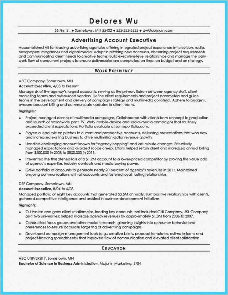 16 Lovely Free Ats Friendly Resume Templates with Ideas