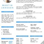 18 Nice Elon Musk Resume for Gallery