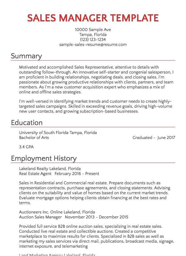 19 Beautiful Professional Resume Builder Online Free for Design
