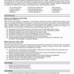 22 Nice Updated Resume Format for Graphics