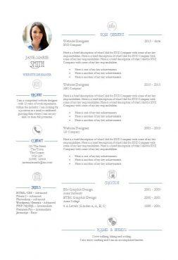 23 Top Free Cv Template Download with Ideas
