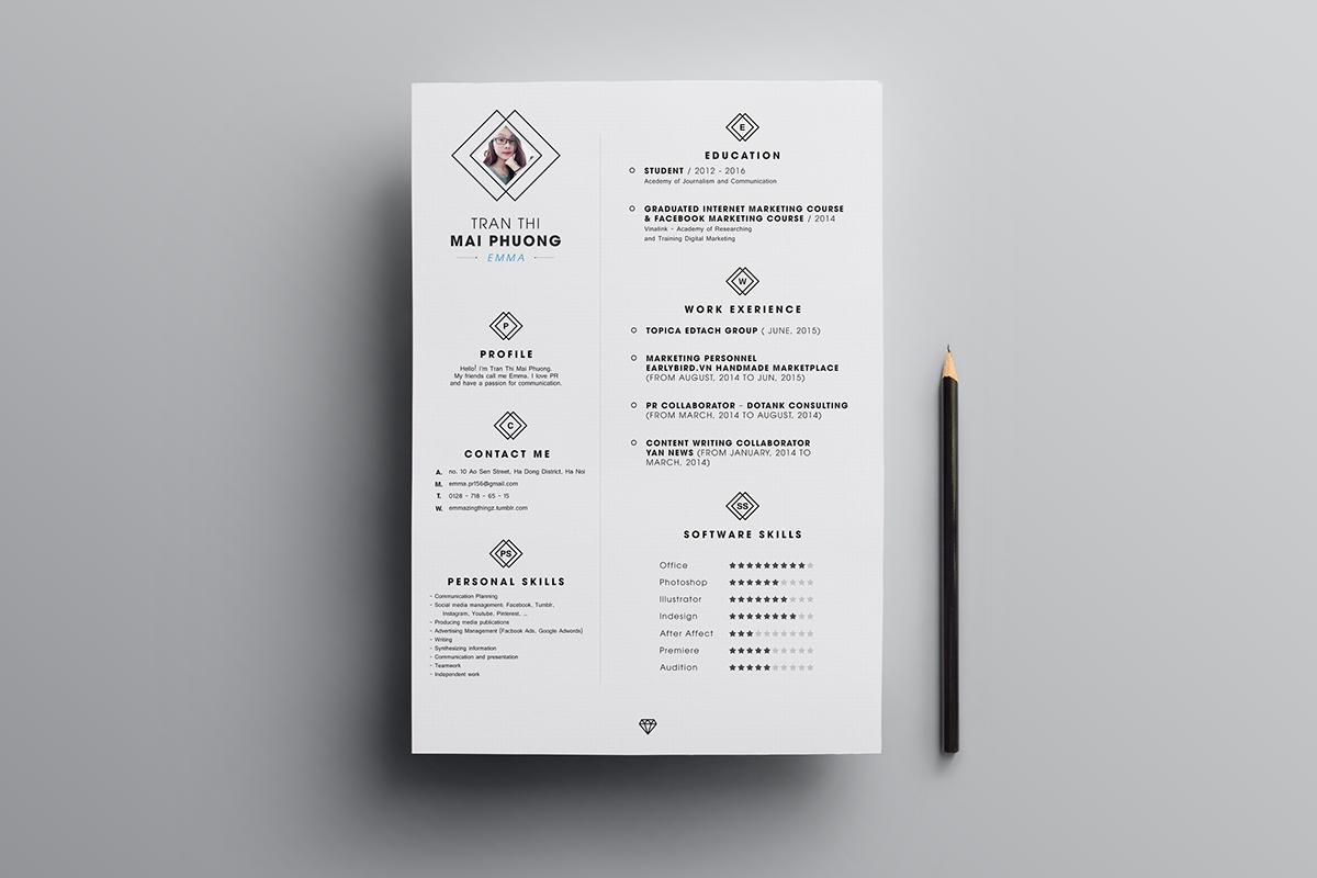 24 Beautiful Cv Help Free for Gallery