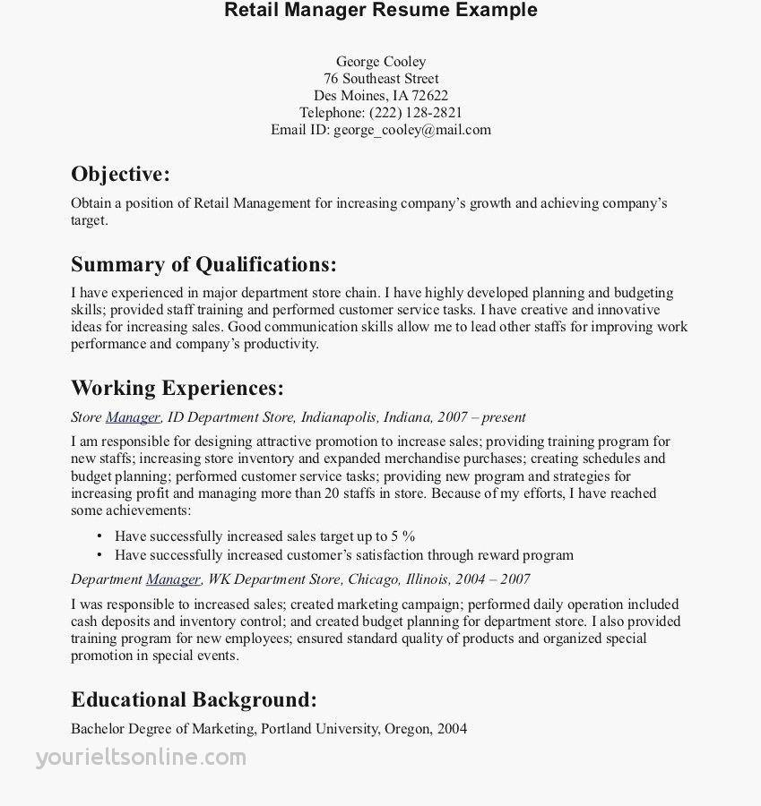 24 Nice Best Sales Resume Examples 2018 for Graphics