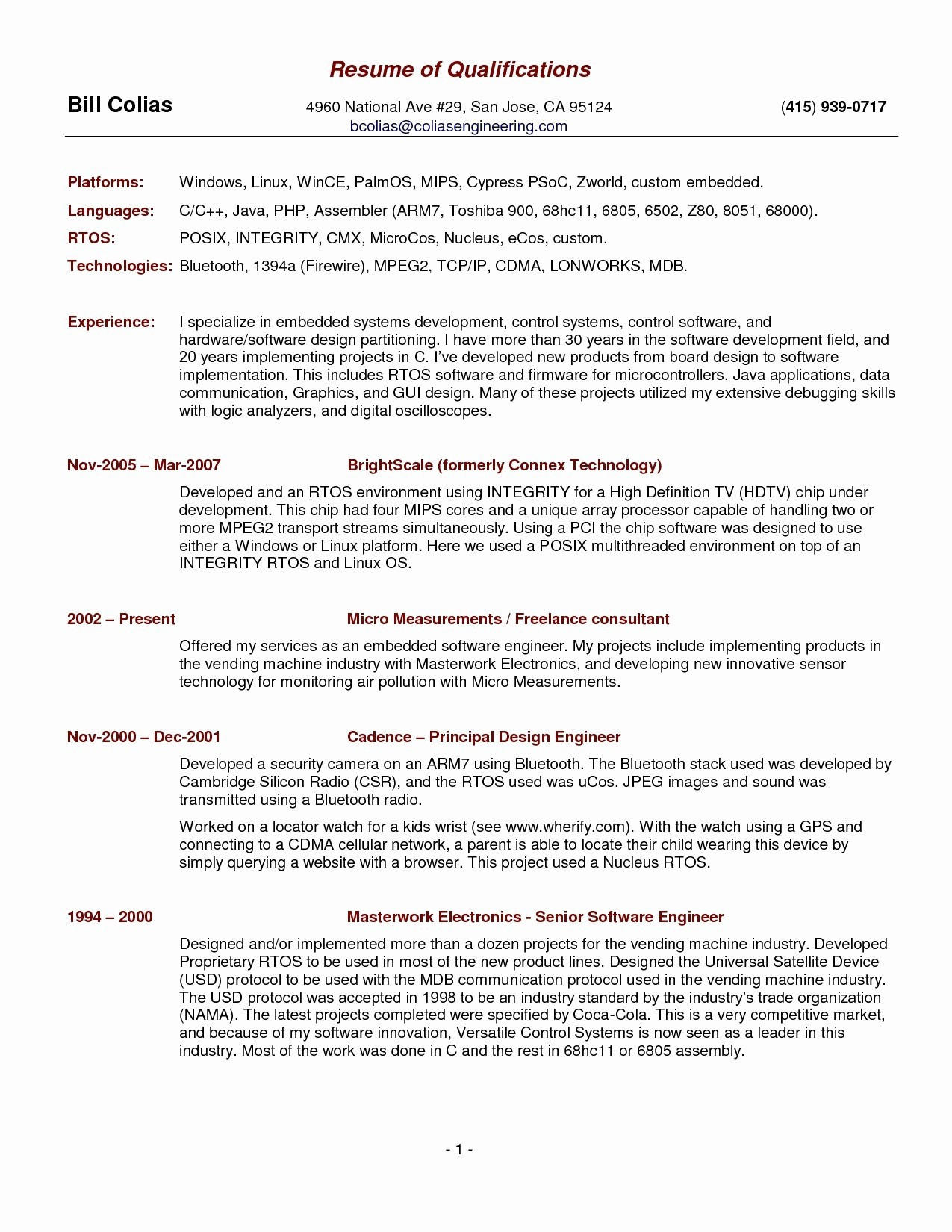 26 Beautiful Free Resume Builder Microsoft Word Download for Pictures