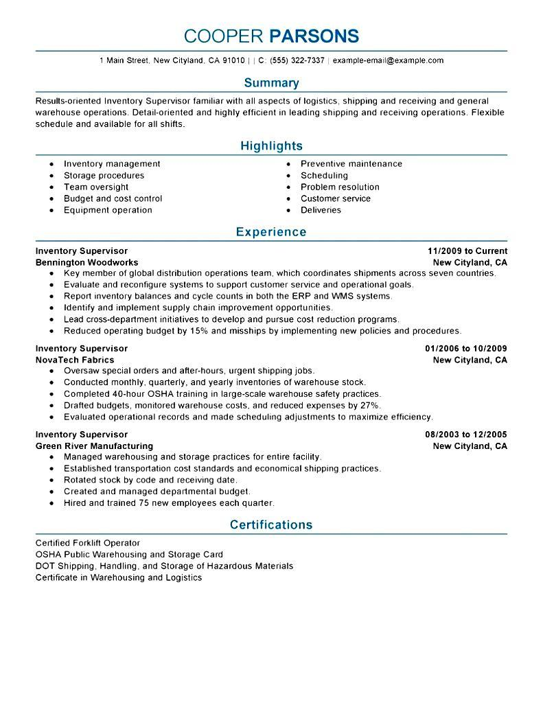 26 Cool Construction Superintendent Resume Cover Letter Examples for Graphics
