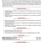 27 Inspirational Recommended Resume Templates for Pictures