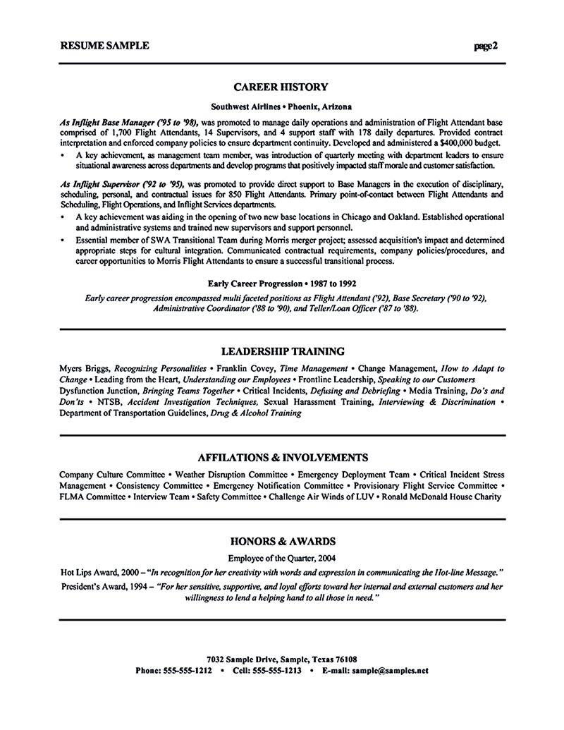 27 New Entry Level Human Resources Resume by Images
