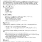 27 Nice Create My Resume with Graphics