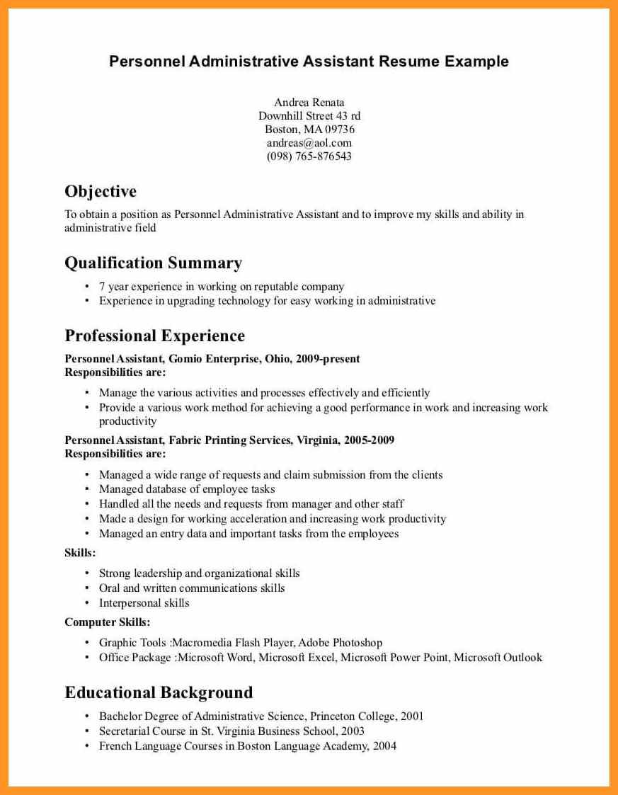 28 New Dental Assistant Resume Skills Examples with Ideas