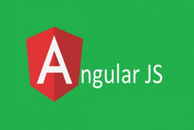 29 Excellent Angularjs Resume Sample with Pics