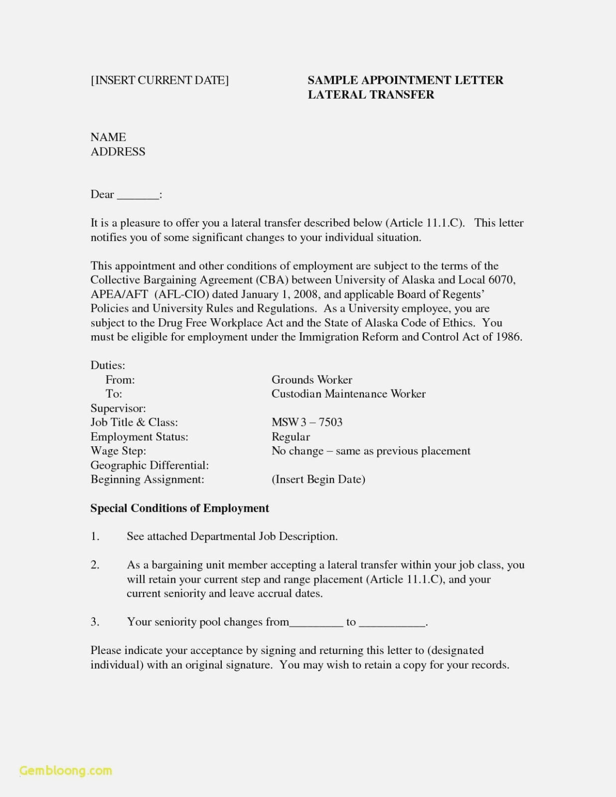 30 Great Budtender Resume Examples By Design At Achance2talk Com