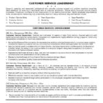 30 New Good Resume Examples 2019 for Pics