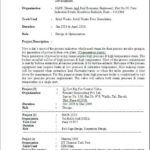 31 Best Cover Letter For Fresher with Gallery