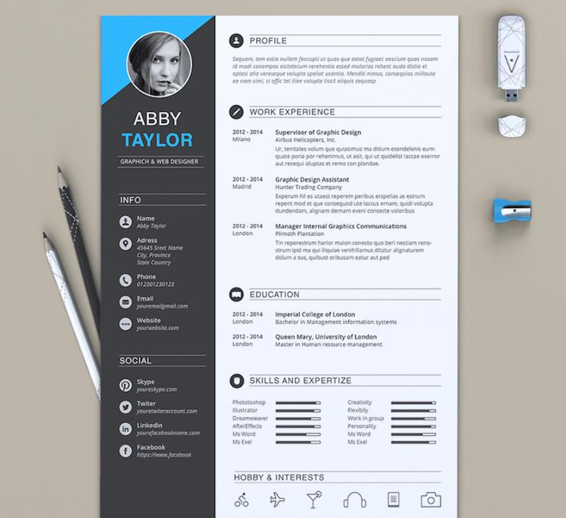 32 Awesome Curriculum Template Word Free by Gallery