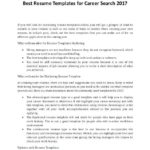 32 Stunning Career Change Cover Letter with Pictures