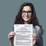 35 Beautiful Resume Writing Help with Graphics