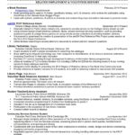 35 Best Resume Rabbit Reviews for Pics