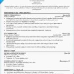 35 Nice Free Resume Maker by Ideas