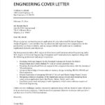 36 Lovely Professional Cover Letter with Pictures