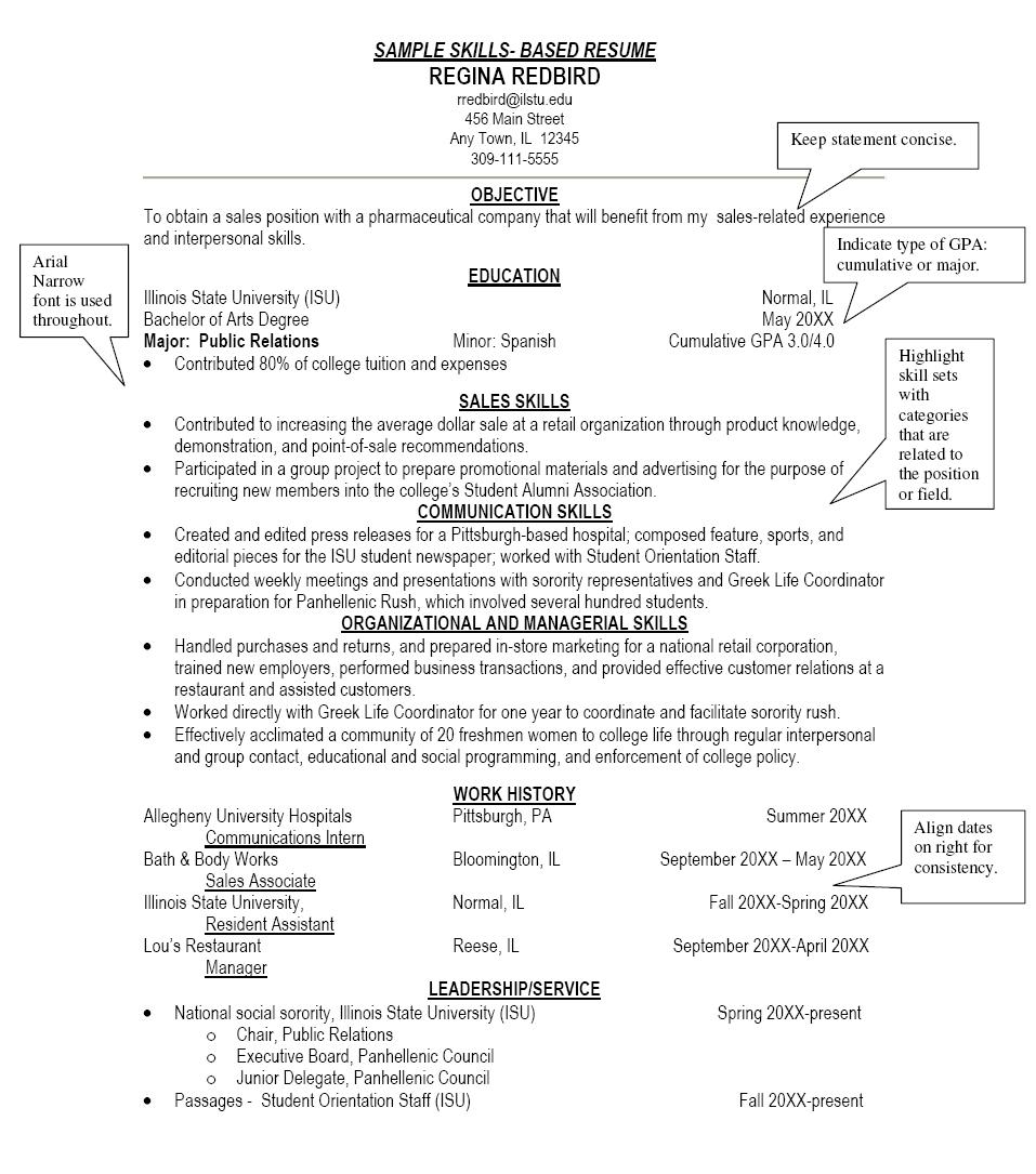 37 Inspirational Dental Assistant Resume Skills Examples by Graphics