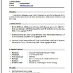 37 Top Cover Letter For Fresher by Ideas
