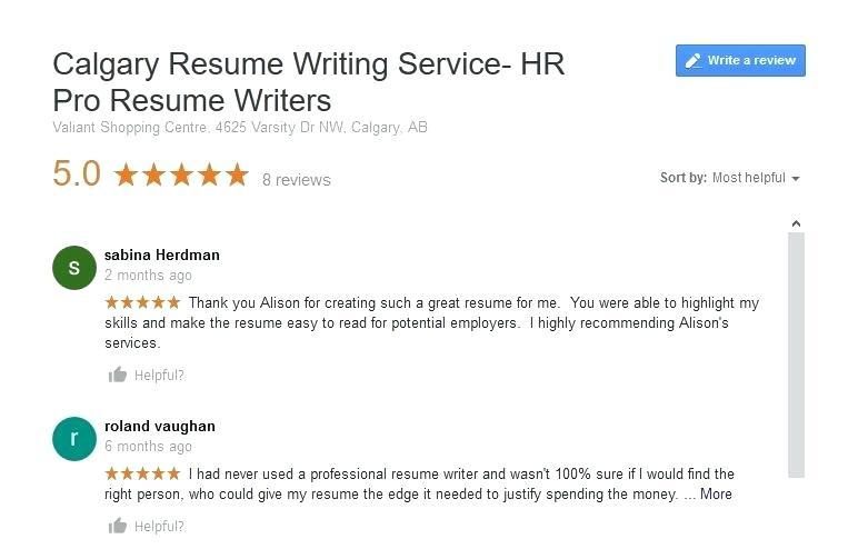 38 Awesome Dragon Resume Review by Images