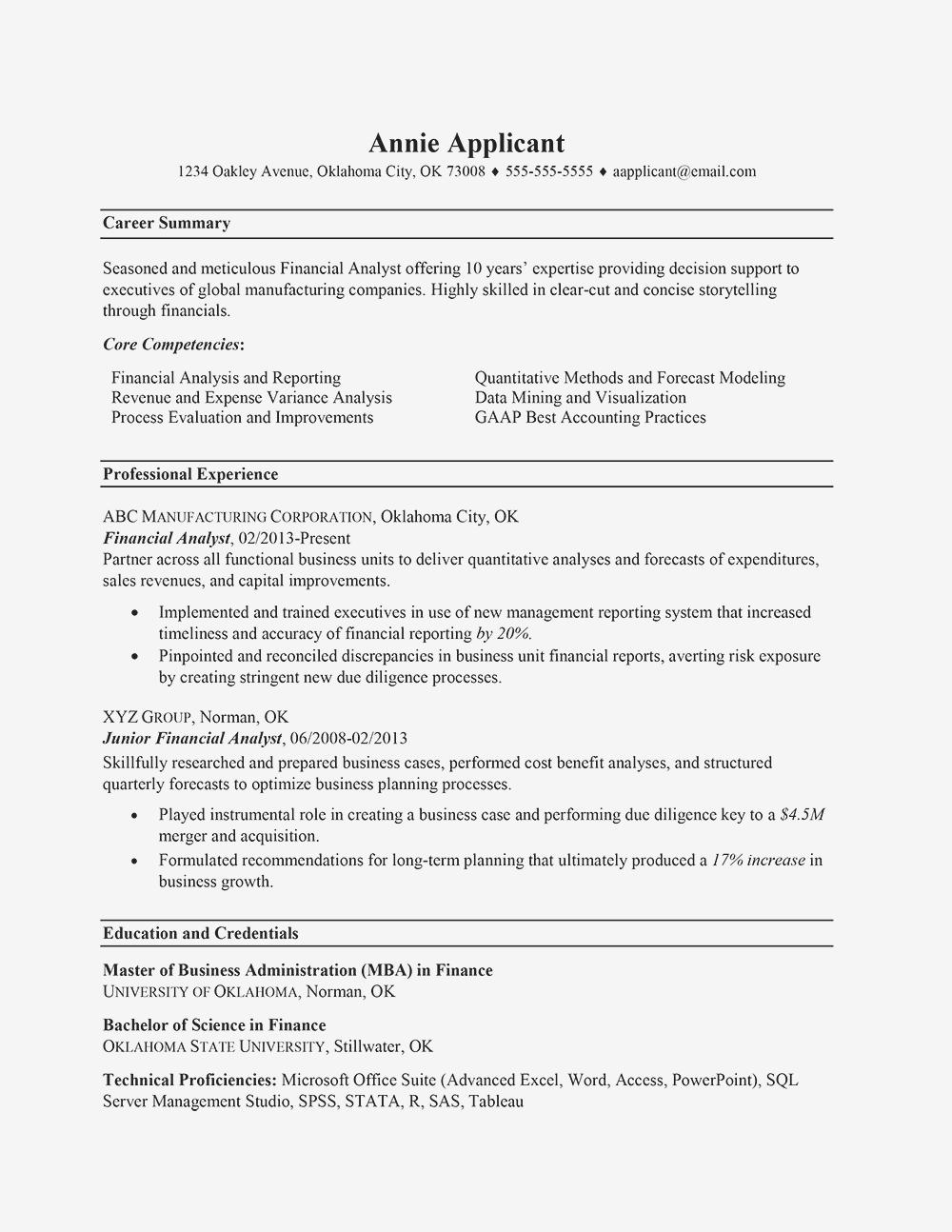 38 Excellent How Many Pages Should A Cv Be for Images