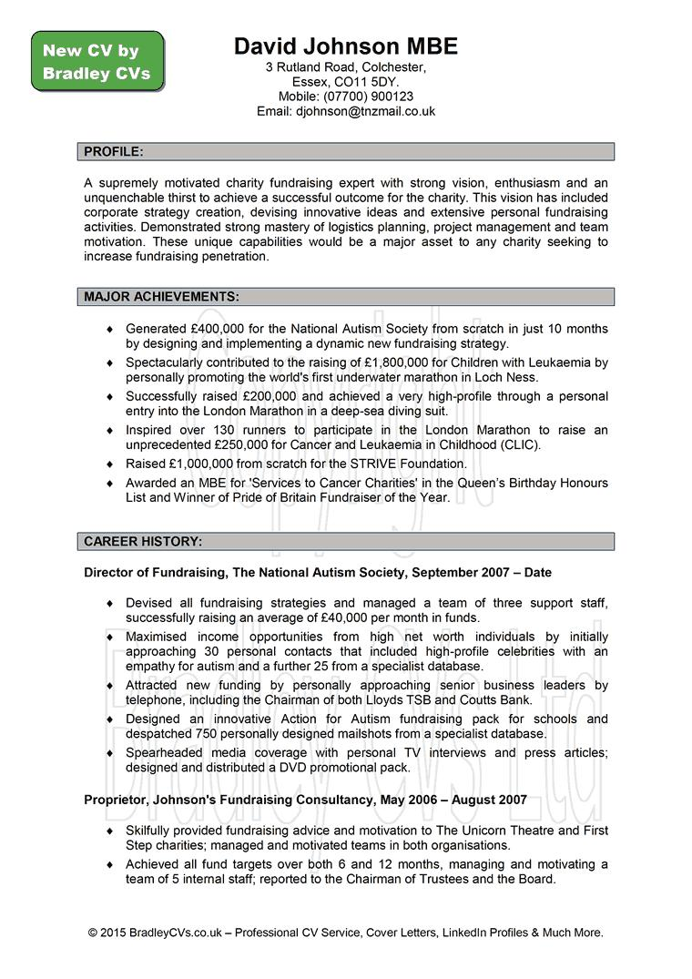 38 Nice Resume Writing Help for Pics
