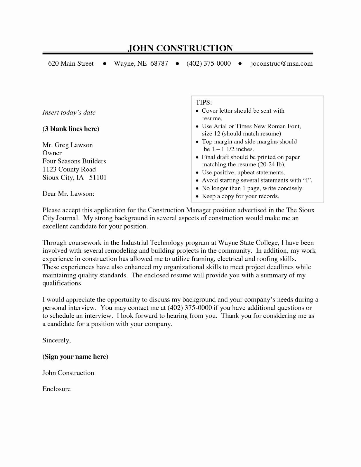 resume rabbit reviews